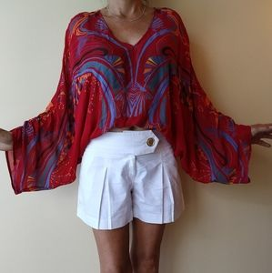 Free People/ Cache